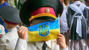 Суд Одессы лишил <b>русский язык</b> статуса регионального - Газета ...