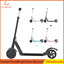 [Wholesale] <b>EU stock No tax</b> KUGOO S1 350W Electric Scooter ...