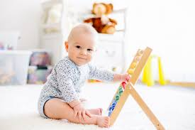 <b>Non</b>-<b>Toxic</b> Baby Toys: A Guide to the Safest Toy Brands for Babies