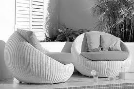 ideal wicker resin patio furniture clearance as patio furniture ideal wicker resin patio furniture clearance as patio furniture cheap plastic patio furniture