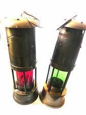 Старинный морской <b>фонари</b> - огромный выбор по лучшим ценам ...