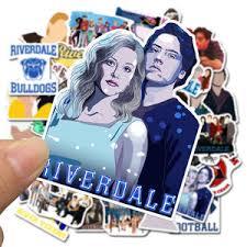 riverdale <b>show</b> — купите riverdale <b>show</b> с бесплатной доставкой ...