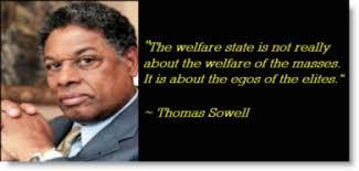 Quotes Against Welfare. QuotesGram via Relatably.com