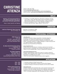 breakupus inspiring architecture student resume experience fair architecture resume pdf resume for architects professionals lovely good verbs for resume also best resume services in addition resume template