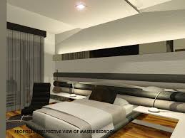 modern bedroom concepts:  contemporary master bedroom s ideas home and interior cheap contemporary master bedroom