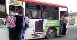 Image result for avtobus