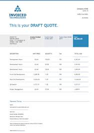 docx invoice template xero info xero invoice templates printable templates invoice templates
