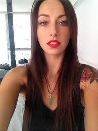 <b>Daniela Fink</b> | StarNow - 2720481_5723736