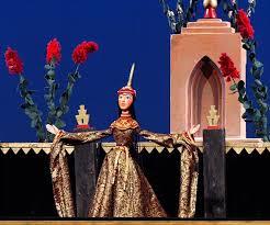 «<b>Aladdin</b> and the <b>Magic Lamp</b>»