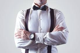what to wear to an interview men localwise interviews are really stressful but arriving in style alleviates some of the anxiety this article recommends clothing for a traditional formal interview