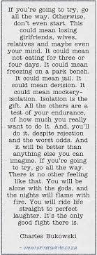quotable charles bukowski motivation inspiration goals quotable charles bukowski motivation inspiration goals dreams writers writing