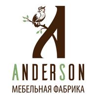 Купить оригинальные ортопедические <b>матрасы Anderson</b> ...