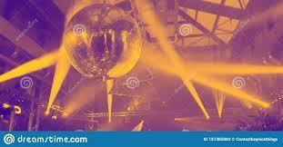 <b>Disco</b> Mirror <b>Ball Party Lights</b> Stock Photo - Image of digital, <b>ball</b> ...