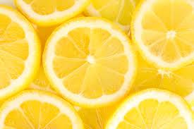 Image result for lemons