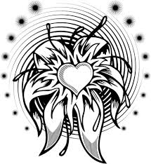 Small Picture cool design coloring pages free pdf Archives coloring page