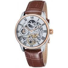 Наручные <b>часы Thomas Earnshaw ES</b>-<b>8006</b>-<b>03</b> купить в Москве в ...