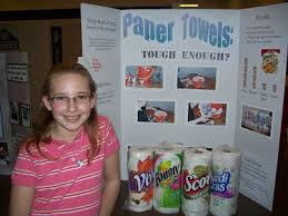 Science Fair Project  Which Chocolate Melts Faster    Owlcation Conclusion
