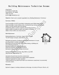 a plumbing resume sample apprentice painter resume sample reentrycorps apprentice painter resume sample reentrycorps