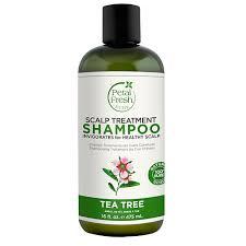 <b>Шампуни</b> PETAL FRESH <b>Шампунь</b> для волос с экстрактом ...