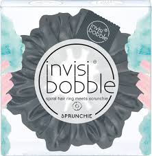 <b>Invisibobble Sprunchie</b>-<b>Holy Cow</b> That's Not Leather | Ulta Beauty