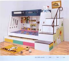kids room large size cool beds for kids with three bed bunk girl excerpt bedroom bedroom large size cool