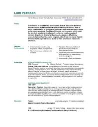 resume writing for educators timmins martelle resume writing for educators timmins martelle teacher resume templates