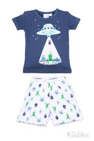 best ideas about boys pjs unicorns unicorn fun and imaginative these aliens boys pyjamas by marquise are cool and comfortable 32 95
