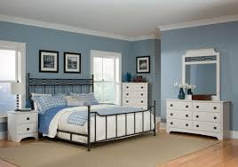 bedroom ideas with white furniture ideas pertaining to white furniture bedroom brilliant new brilliant grey wood bedroom furniture set home