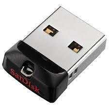 ROZETKA   <b>SanDisk Cruzer Fit</b> 16GB <b>USB</b> (SDCZ33-016G-G35 ...