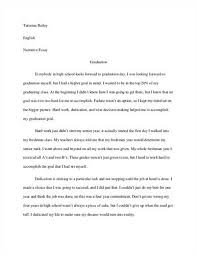 high school narrative essay prompts personal narrative essays high school narrative essay high school graduation