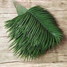 <b>fake palm plant</b>