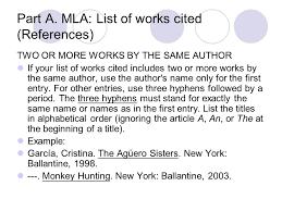 How to reference a book written by multiple authors in APA format   YouTube