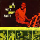 A Date with Jimmy Smith, Vol. 1