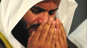 الصلاة على النبي مكررة 3 ساعات | الشيخ مشاري العفاسي