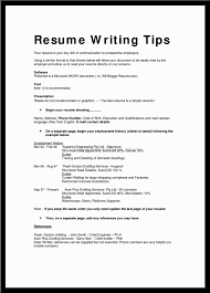 resume sample for dental assistant sample customer service resume resume sample for dental assistant bsr resume sample library and more job resume sample housekeeping resume