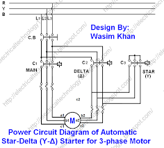 ht motor wiring diagram on ht images free download images wiring 240V Motor with Thermal Protection 240v Wiring Diagram Motor Starters ht motor wiring diagram electric motor wiring diagram single phase additionally 1 phase motor starter wiring diagram additionally 3 phase motor starter