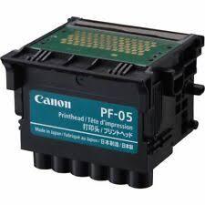 <b>Canon печатающие головки</b> - огромный выбор по лучшим ценам ...