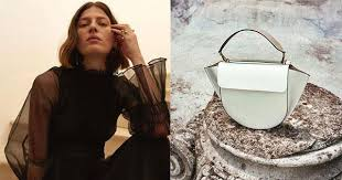 <b>Fashion Brands</b> To Know In <b>2018</b> | Harper's BAZAAR Australia