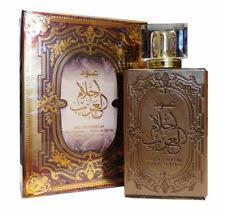 <b>arabic perfume</b> products for sale | eBay