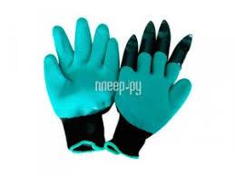 Купить <b>Перчатки Beringo Garden</b> Genie Gloves по низкой цене в ...