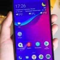 Мобильные <b>телефоны</b>   <b>ZTE</b>   Отзывы покупателей