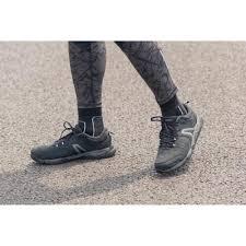 <b>Кроссовки мужские кожаные</b> для фитнес ходьбы PW 940 ...