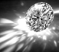 Image result for picture of diamonds sparkling