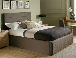 brown black painted bedroom furniture