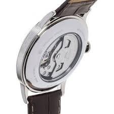 <b>Мужские</b> механические наручные <b>часы Orient</b> Classic <b>RA</b> ...