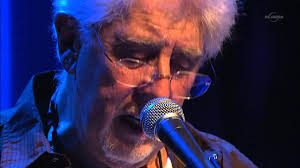 <b>John Mayall</b> & The Bluesbreakers with Gary Moore - So Many Roads