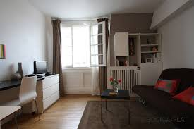 studio for rent rue jean jacques rousseau paris ref  apartment paris rue jean jacques rousseau 2