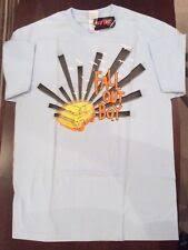 <b>Hot</b> Topic <b>Men's T</b>-Shirts for <b>sale</b>   eBay