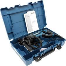 <b>Перфоратор Makita HR2475</b> — купить, цена и характеристики ...