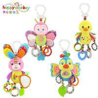 <b>Happy Monkey</b> - Nantong Diz <b>Baby</b>`s Store - AliExpress